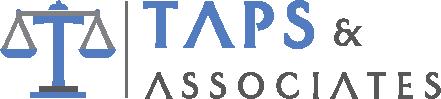 Taps & Associates